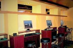 inter caffe 2010