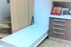 salon krevet (2)